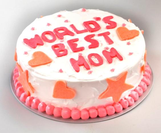 Get Fast Online Cake Delivery In Kolkata