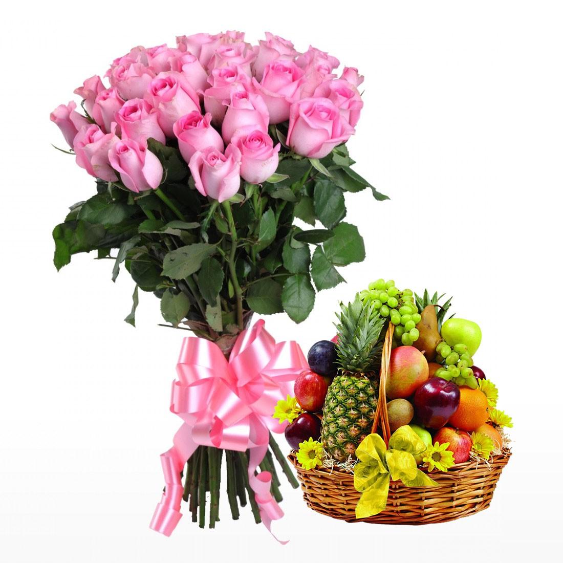 Buy online designer birthday cake shop in kolkata party cake delivery image image izmirmasajfo