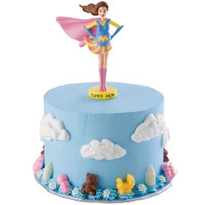 Great Online Delivery Time Has Made Us One Of The Leading Cake Suppliers All Over Chennai Same Day Services Offered By Have Become A