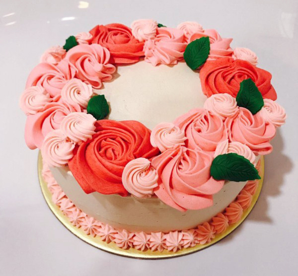 Design My Cake Kolkata