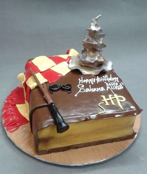 Online Designer Birthday Cake Shop In Kolkata Party Cake
