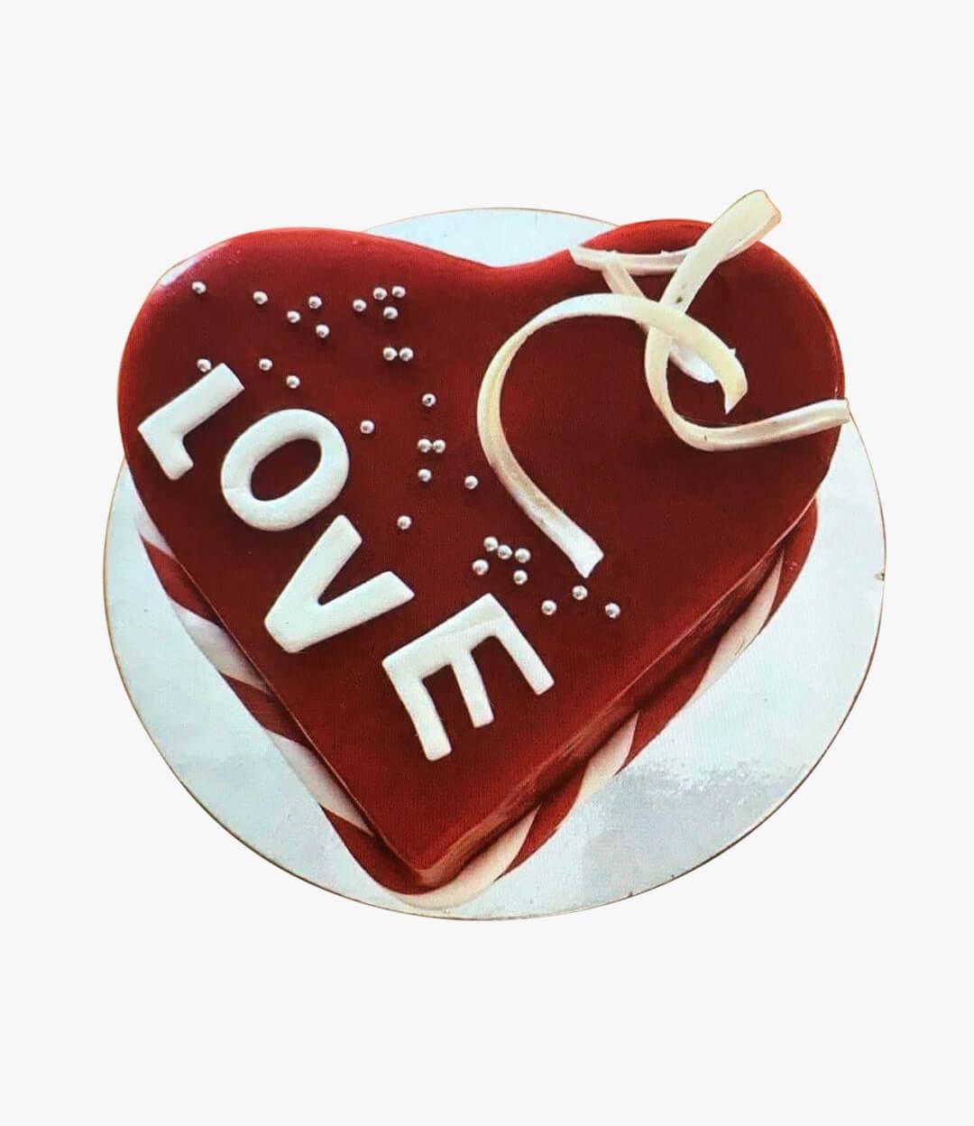 Send Designer Cakes Online In Kolkata Design My Cake